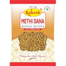 Methi Dana Whole