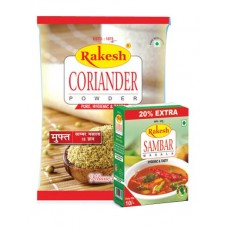 Coriander Powder 500 gm *
