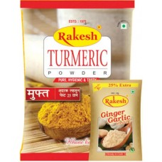 Turmeric Powder 200 gm *