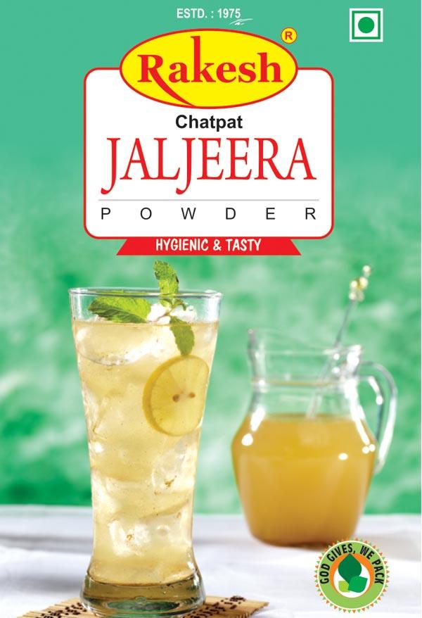 Chatpat Jaljeera