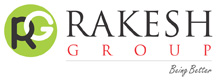 Rakesh Group.
